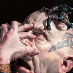 michael-c-hayes-fantasy-art