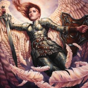 michael-c-hayes-fantasy-artist