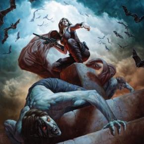 vampire-sourcebook-by-michael-c-hayes