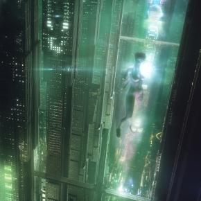 the-scifi-art-of-michael-johnson-21