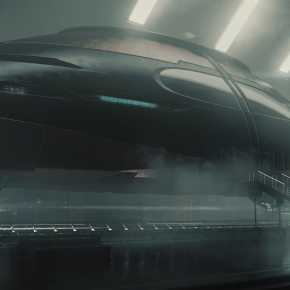the-scifi-art-of-michael-johnson-25