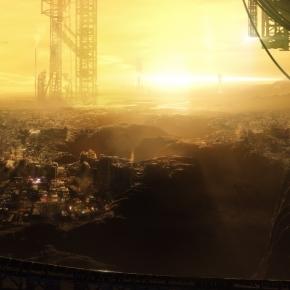 the-scifi-art-of-michael-johnson-28