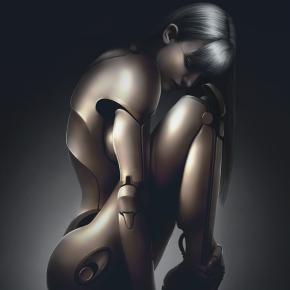michaelo-digital-art-20