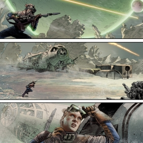 the-art-of-mike-mayhew (16)