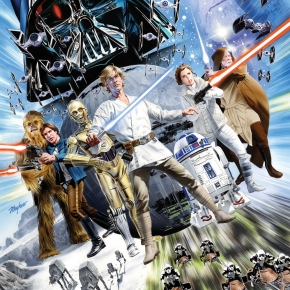 the-art-of-mike-mayhew (19)
