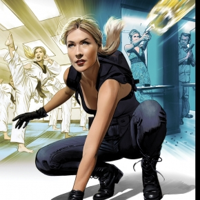 the-art-of-mike-mayhew (24)