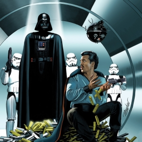 the-art-of-mike-mayhew (26)
