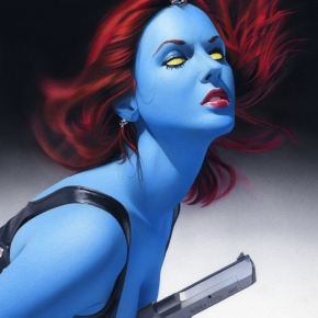 the-art-of-mike-mayhew (3)