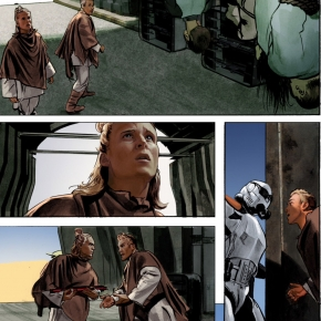 the-art-of-mike-mayhew (33)