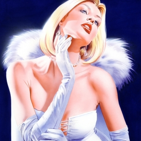 the-art-of-mike-mayhew (36)