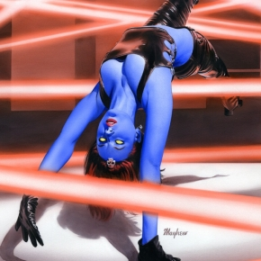 the-art-of-mike-mayhew (40)