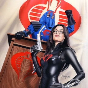 the-art-of-mike-mayhew (9)