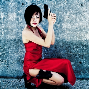 mike-rollerson-ada-wong-cosplay-photographs