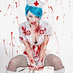 mike-rollerson-blood-cosplay-photographer