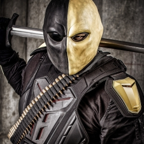 mike-rollerson-cosplay-photographs