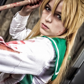 mike-rollerson-hsotd-cosplay-photographs