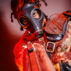 mike-rollerson-mad-max-cosplay-photographs