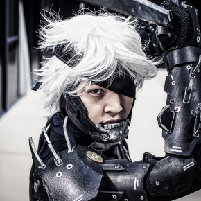 mike-rollerson-pmx-2012-raiden-cosplay-photographs