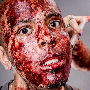 mike-rollerson-texas-chainsaw-massacre-cosplay-photographs