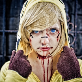 mike-rollerson-zombie-cosplay-photographer