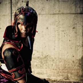 mike-rollerson-dynasty-warriors-cosplay-photographer