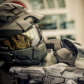 mike-rollerson-halo-cosplay-photographer
