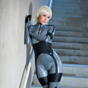 mike-rollerson-metal-gear-solid-cosplay-photographer