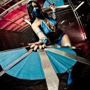 mike-rollerson-mortal-kombat-2012-cosplay