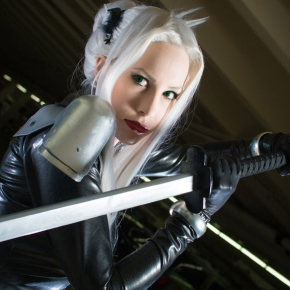 mike-rollerson-sci-fi-cosplay-photographer