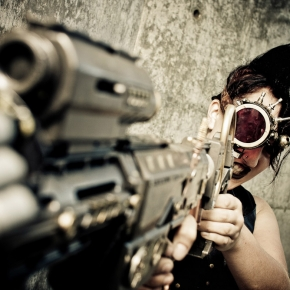 mike-rollerson-steampunk-cosplay-photographer
