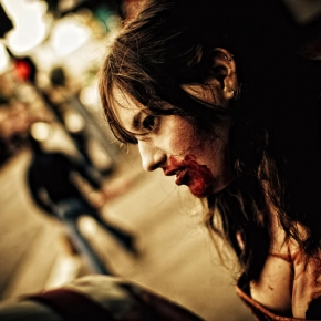 mike-rollerson-zombiewalk-cosplay-photographer