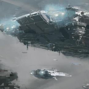 mikko-kinnunen-greeble-ships