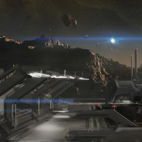 mikko-kinnunen-me2-spacewalk