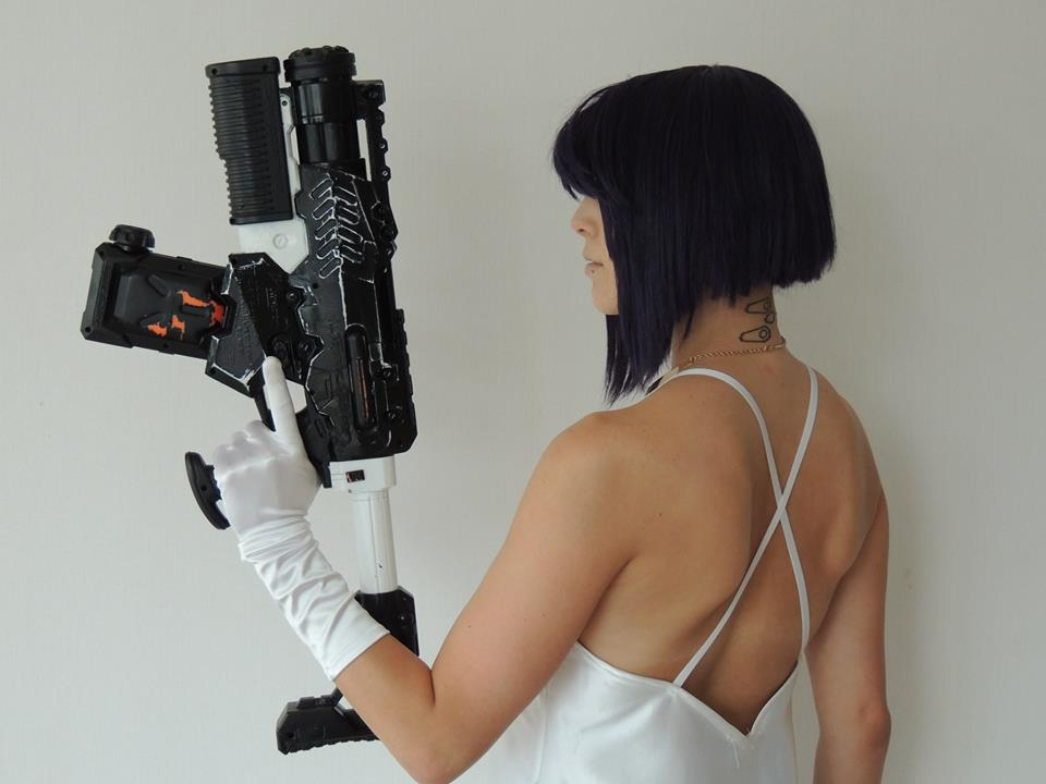 http://www.this-is-cool.co.uk/wp-content/gallery/miss-sinister-cosplay/miss-sinister-cosplay-costume.jpg