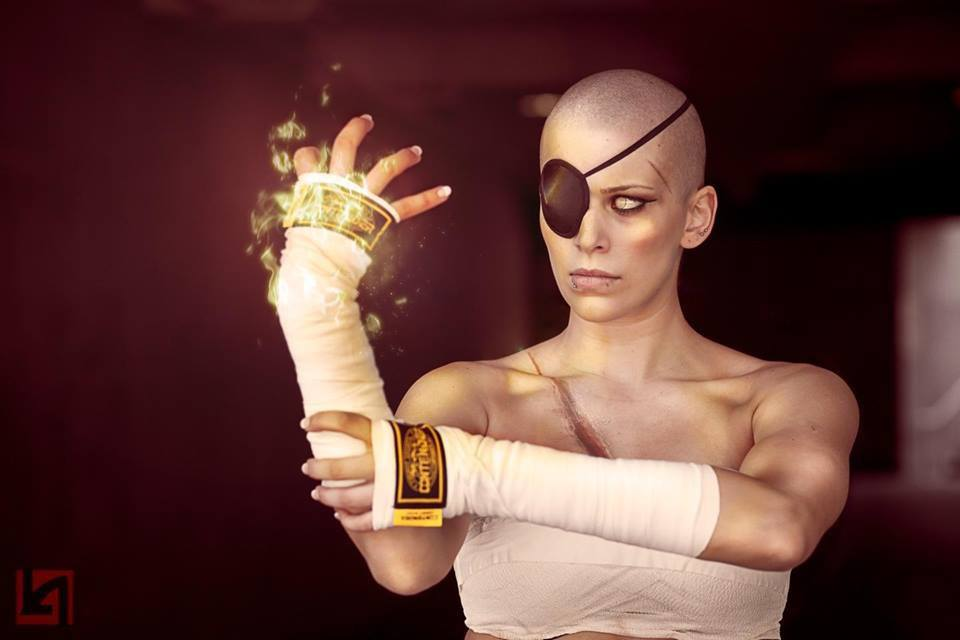 http://www.this-is-cool.co.uk/wp-content/gallery/miss-sinister-cosplay/miss-sinister-cosplay-fem-sagat.jpg