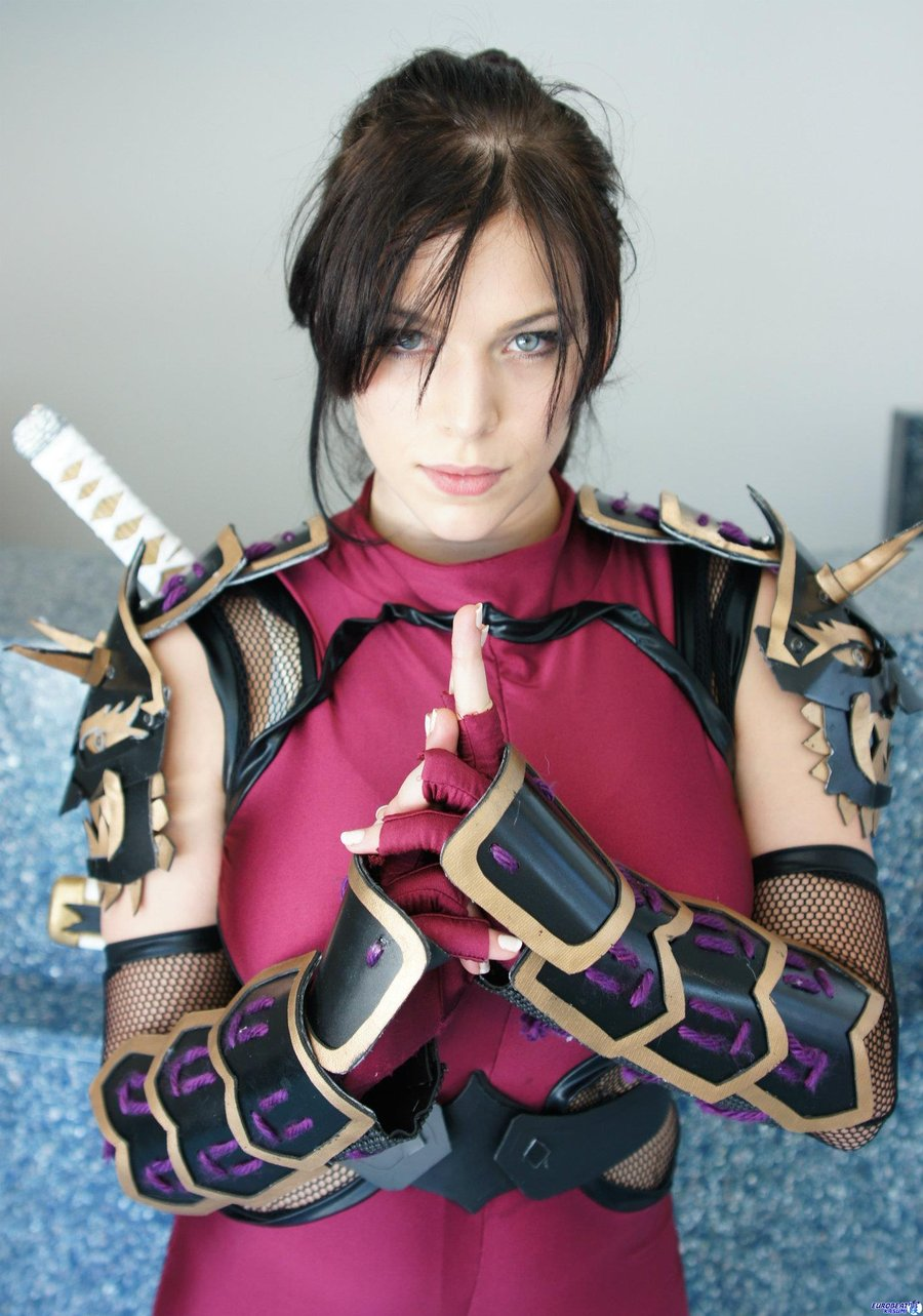 http://www.this-is-cool.co.uk/wp-content/gallery/miss-sinister-cosplay/taki-soul-calibur-miss-sinister-cosplay.jpg