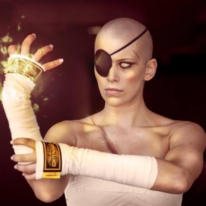 miss-sinister-cosplay-fem-sagat