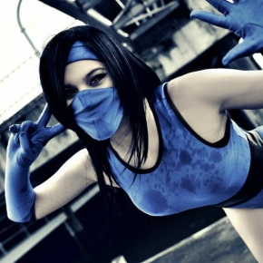miss-sinister-cosplay-mortal-kombat-impulse