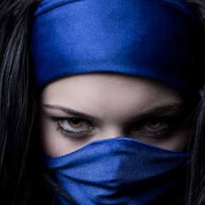 mortal-kombat-cosplay-miss-sinister