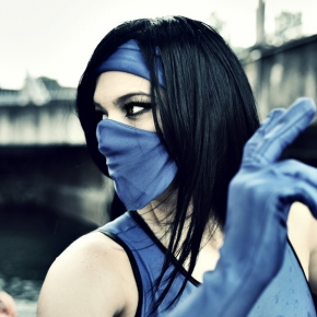 princess-kitana-miss-sinister-cosplay