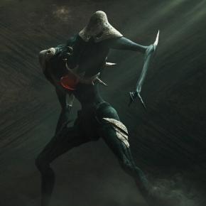 the-scifi-art-of-m-v-8-12