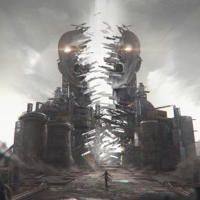 the-scifi-art-of-m-v-8-26