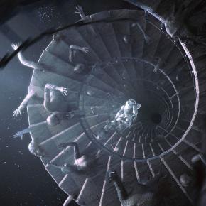 the-scifi-art-of-m-v-8-27
