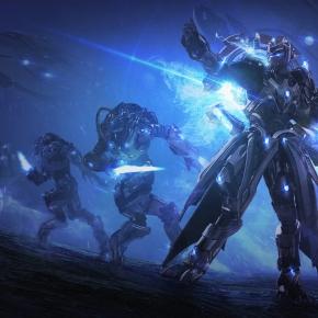 the-amazing-scifi-art-of-nak-ma-12