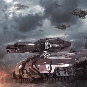 the-amazing-scifi-art-of-nak-ma-15
