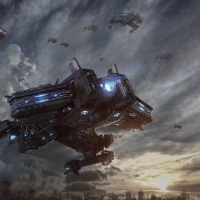 the-amazing-scifi-art-of-nak-ma-16