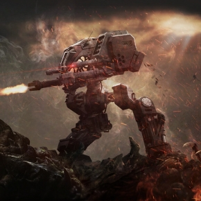 the-amazing-scifi-art-of-nak-ma-22