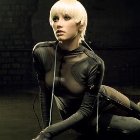 narga-lifestream-cosplay-12