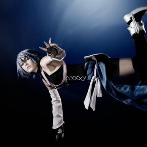 narga-lifestream-cosplay-15