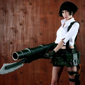 narga-lifestream-cosplay-22